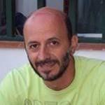 B foto Daniel Medesani