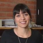 Gabriela Silveyra