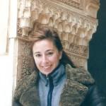 Laura      López G