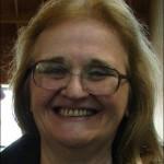 Nora Maidana