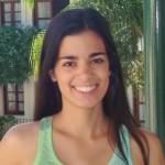 yamila asperch
