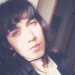 Flor_Guastaferri
