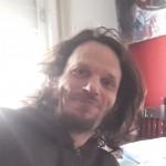 Luciano_foto