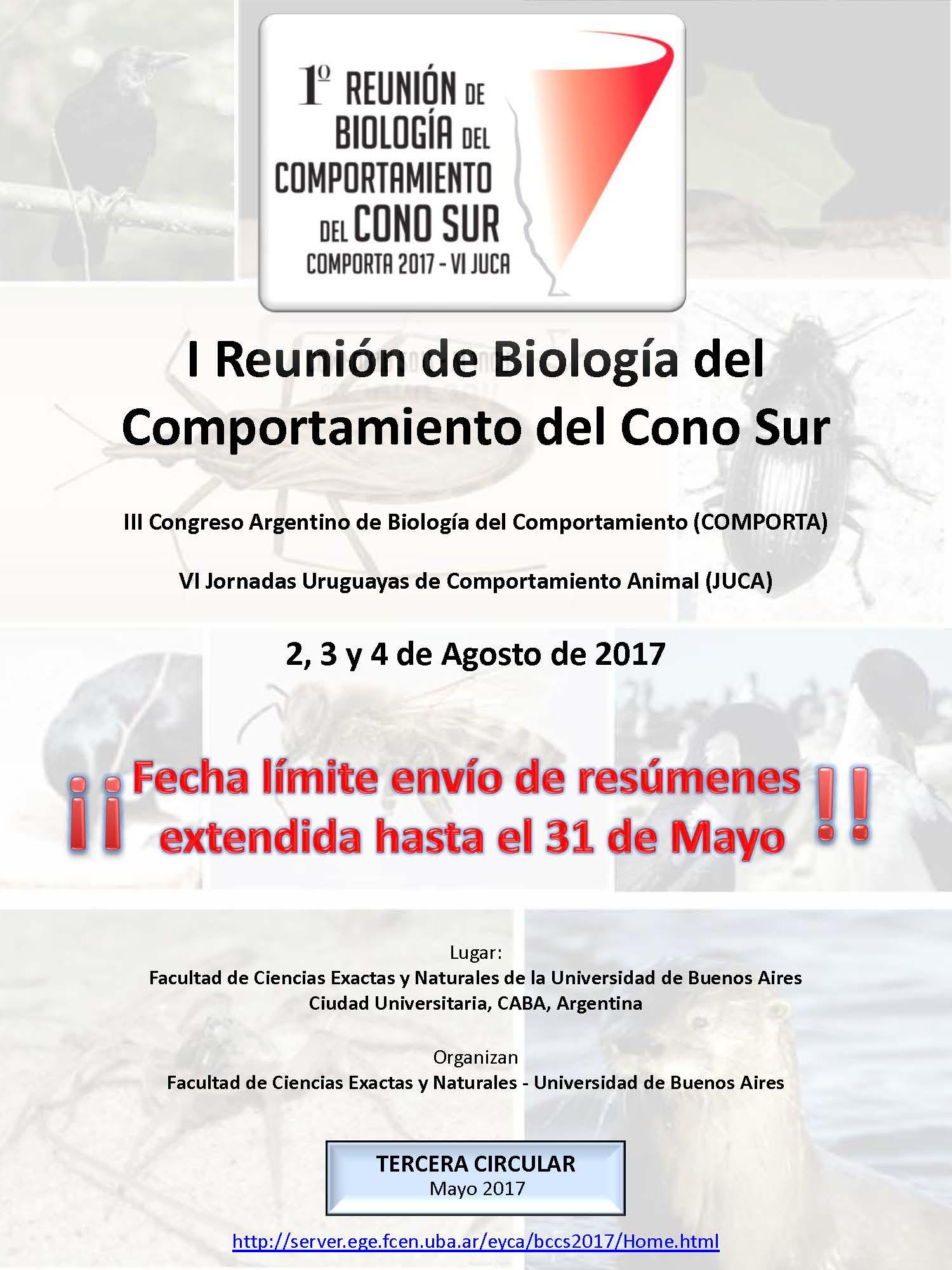 3 Circular BCCS 2017_Página_1