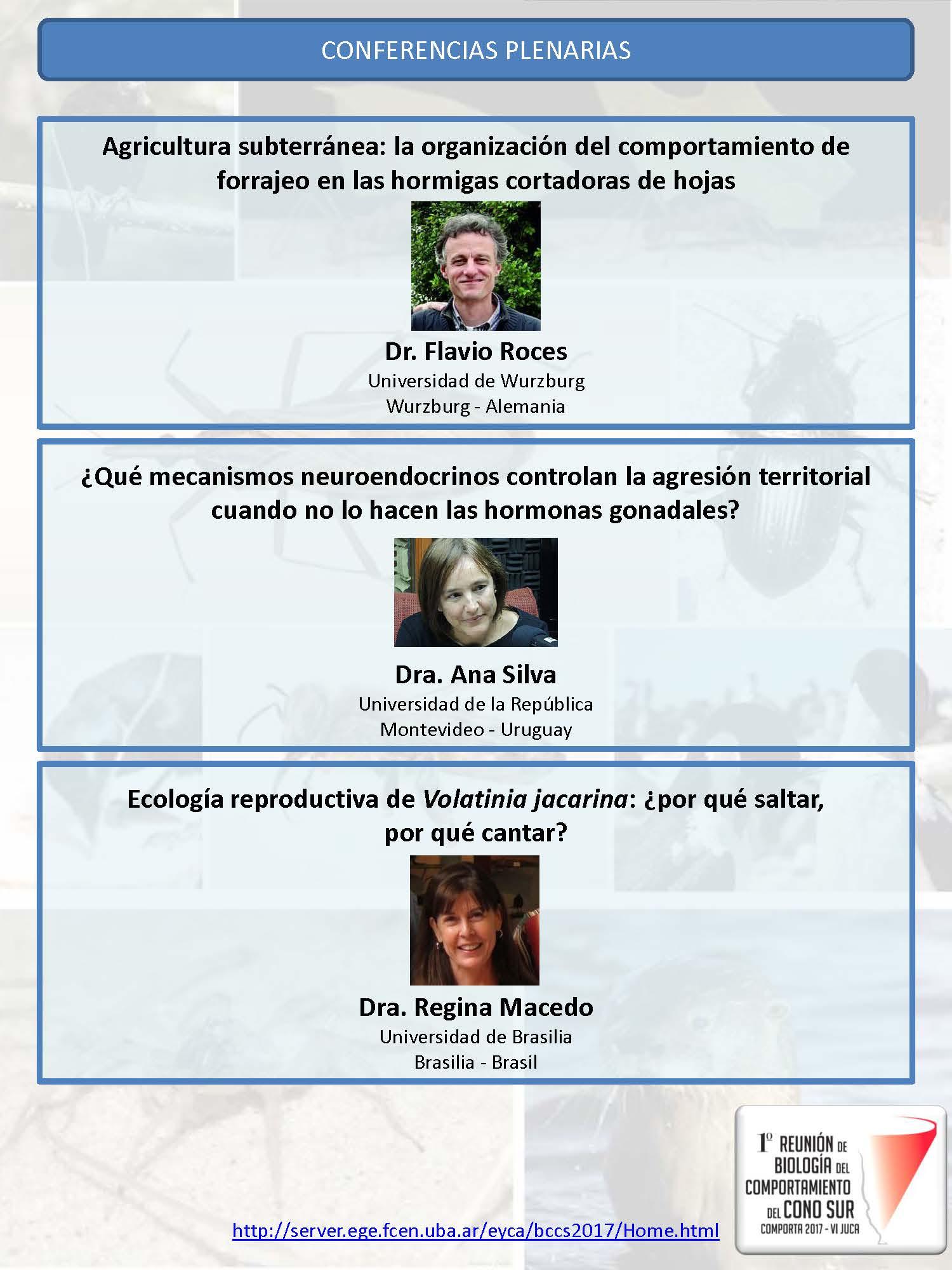 3 Circular BCCS 2017_Página_3