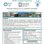 1era-Circular-SETAC ARGENTINA San Luis octubre 2018