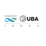 logo-ibbea2