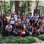 Informe Colombia para IBBEA2