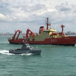 buque-austral-1-1