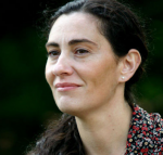 Veronica Ivanov