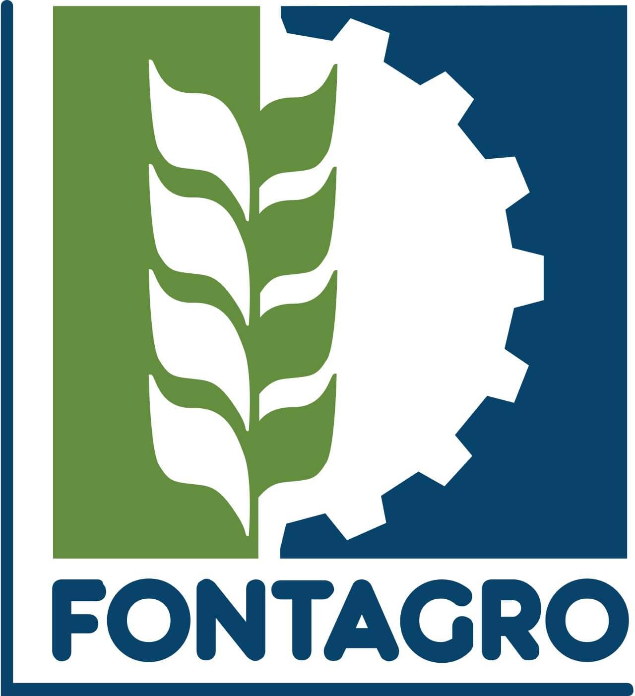 fontagro-logo-color
