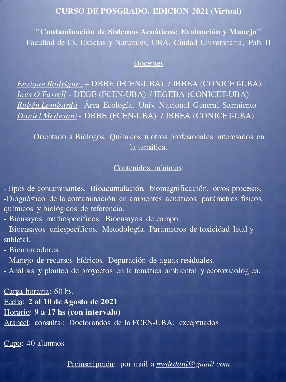 Curso CSA-EyM edición 2021- primera circular_page-0001